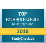 Study Check Logo