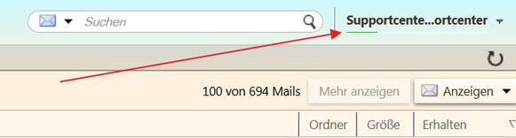 E-Mail – Technische Hochschule Wildau