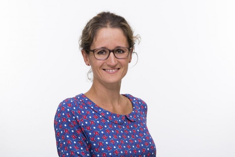 M.A. Juliane  Bönisch