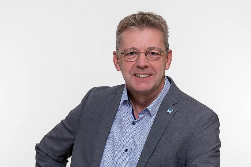 Dipl.-Ing. Bernd  Heimer