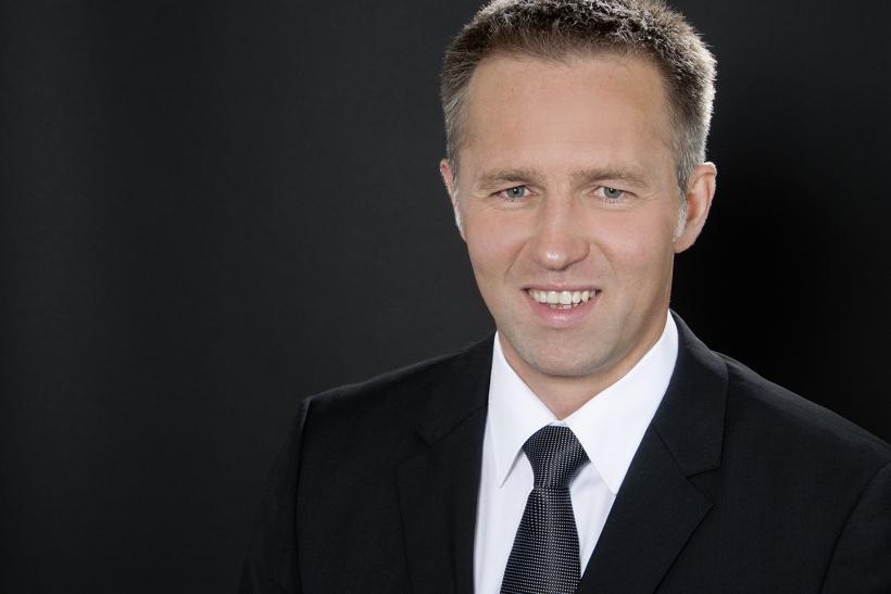Sascha  Hissler