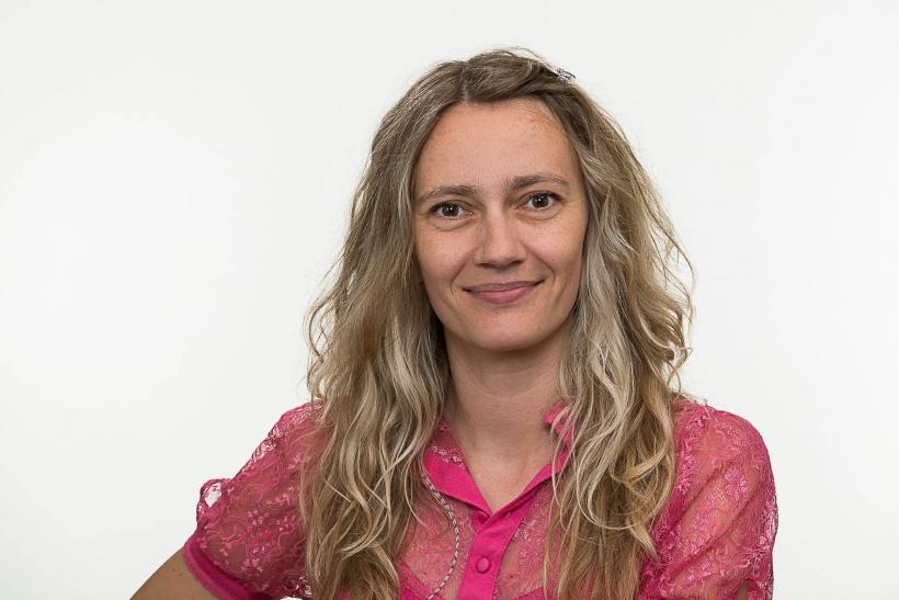 Susanne  Dettmann