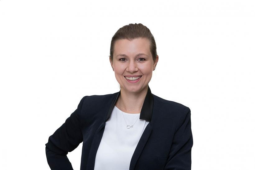 Vesna  Rothensee