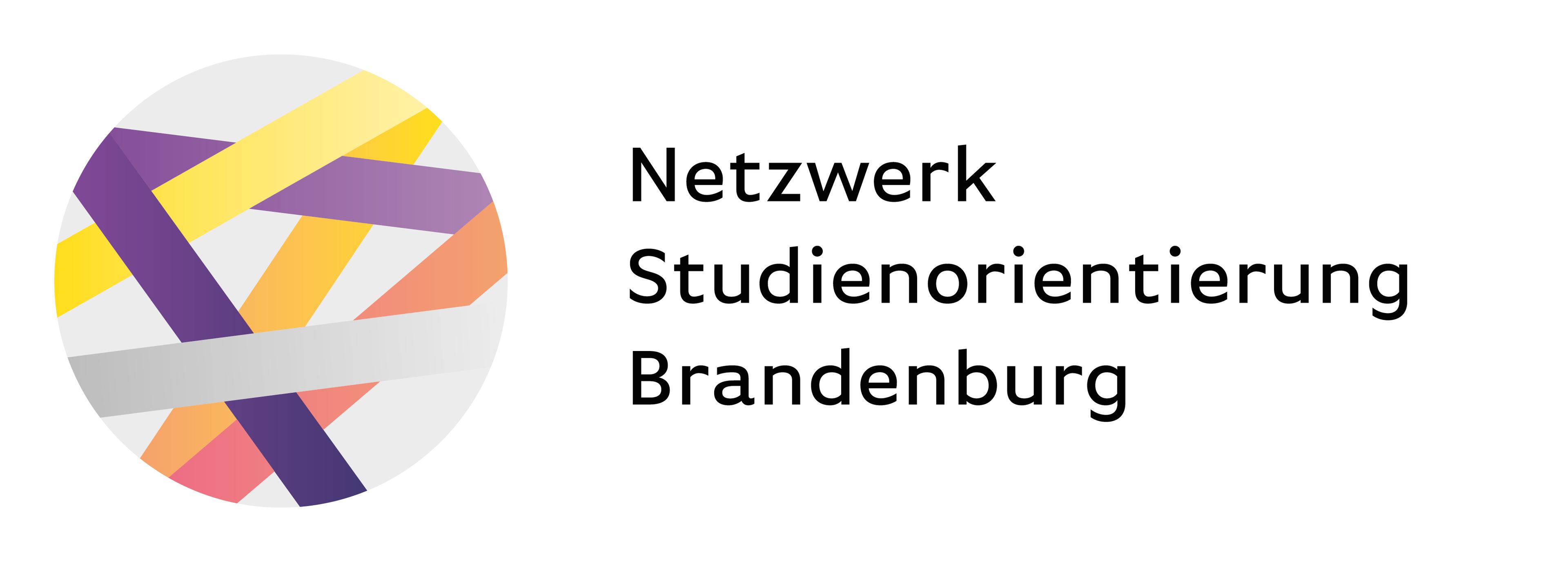 Nsb logo rgb