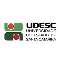 Santa Catarina State University logo