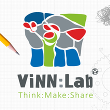 [ViNN:Lab] Open Lab Day