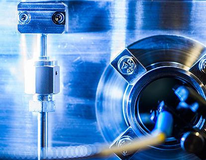 Gas Water Licht : Blaulicht videos und b roll filmmaterial getty images