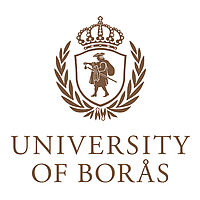 Universitaet Boras Logo